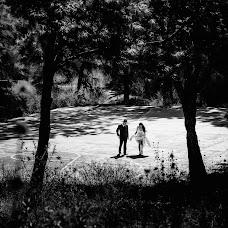 Wedding photographer Luis Preza (luispreza). Photo of 29.06.2018