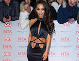 Chelsee Healey can't recall C-section