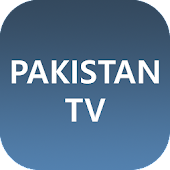Pakistan TV - Watch IPTV