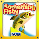Something Fishy Download on Windows