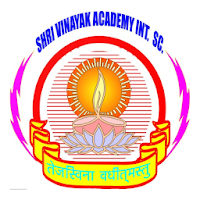 Shri Vinayak Academy International School