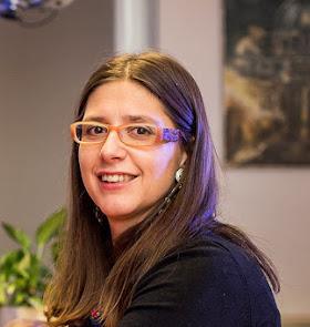 Joanna Kasztelaniec