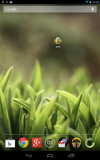 Advanced Task Manager screenshot 20