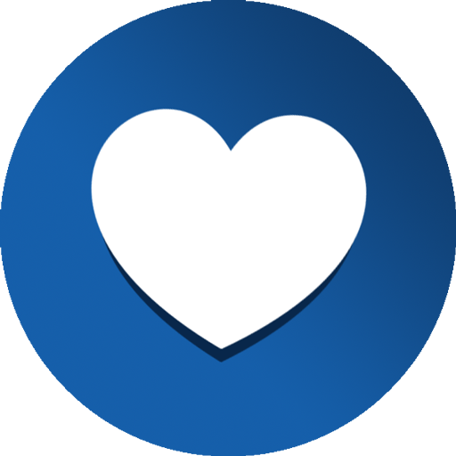 Greek dating apps