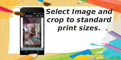 Easy Photo Editor