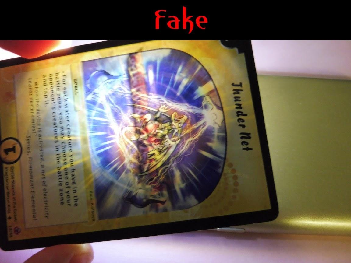 Identifying Fake Cards DNkzvg7Pt18rAVM_kF8vPK6c_I-KfCYV6TQT7GFxPnIk9hIzm0PKwyr0MkeG05JTvIgJajtZVP3r39KTbAoIzoJYU4z6qJnun6EYApysdpUkMFMbMy7GJffJ9bshIVxlCZMAODEv5Q=w1152-h864-no