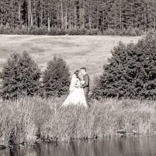 Wedding photographer Pavel Alekseev (deux). Photo of 31.10.2015