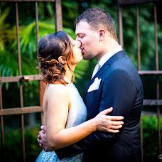 Wedding photographer Marco Bresciani (MarcoBresciani). Photo of 05.03.2019