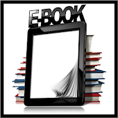 Free eBooks Free eBook Reader
