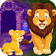 Download Best Escape Game 504 Lion and Cub Escape Game For PC Windows and Mac