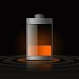 BatteryDischarger apk