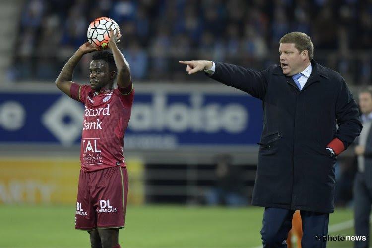 Bryan Verboom prêté en Eredivisie
