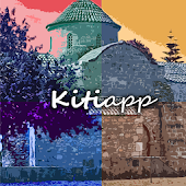 Kiti Application