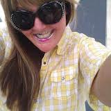 Heather McDaniel