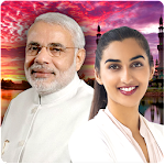 Modi Photo Frame 9.0 (Ad Free)