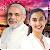 Modi Photo Frame file APK Free for PC, smart TV Download