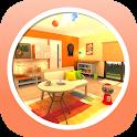 Escape Candy Rooms icon
