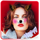 Download Selfie Camera Photo Editor & Filter, Sticker For PC Windows and Mac