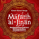 Download Mafatih al-Jinan Indonesia For PC Windows and Mac