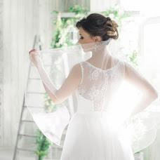Wedding photographer Andrey Kotelnikov (akotelnikov). Photo of 04.02.2018