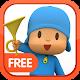 Pocoyo Pic & Sound Free (app)