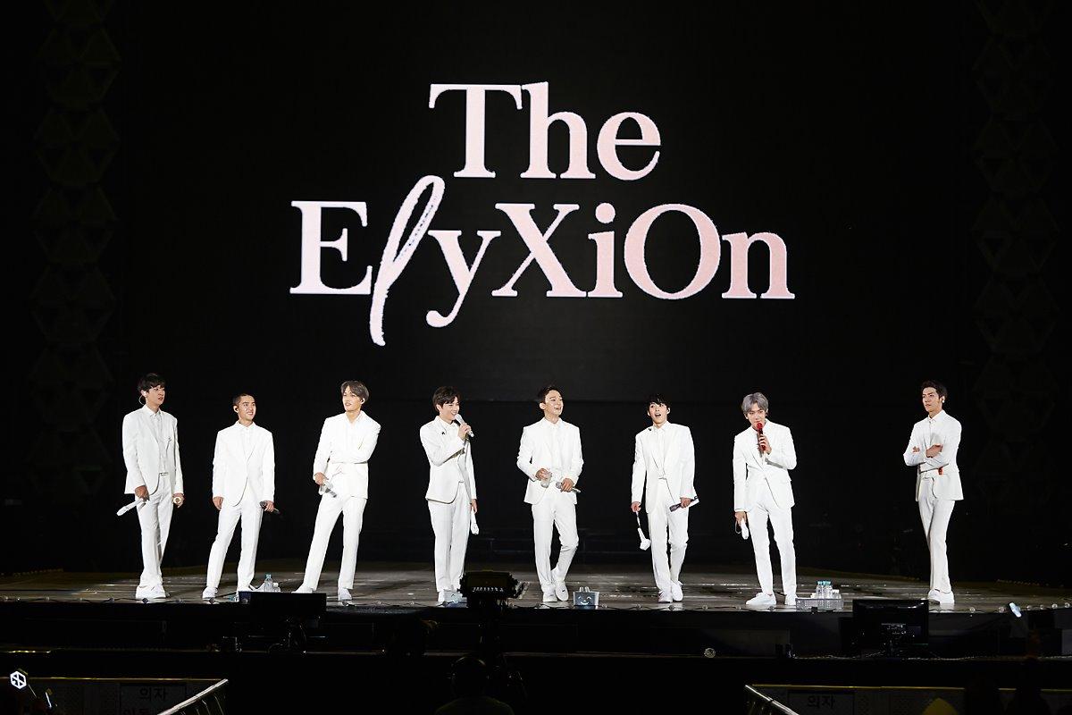 ex concert (4)