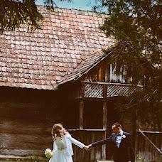 Wedding photographer Gabriela Kočiš (koi). Photo of 08.05.2015