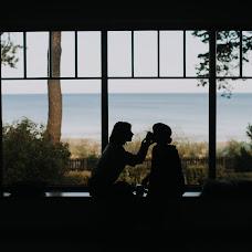 Wedding photographer Gatis Locmelis (GatisLocmelis). Photo of 03.08.2018
