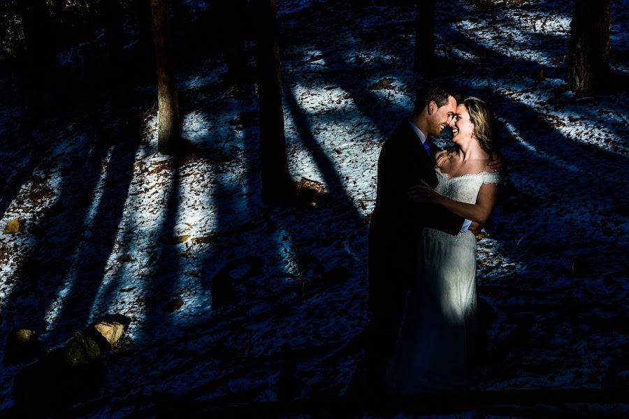 Wedding photographer Johnny García (johnnygarcia). Photo of 13.05.2016