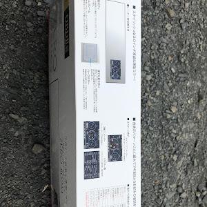 S660  無限RAのカスタム事例画像 Raisond'etreさんの2018年04月16日16:56の投稿