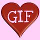 Gif de Amor Gratis Download for PC Windows 10/8/7