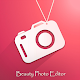 Beauty Photo Editor for PC-Windows 7,8,10 and Mac