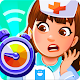 My Hospital: Doctor Game (hra na lekára) (game)