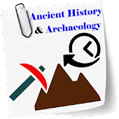 Ancient History and Archaeology
