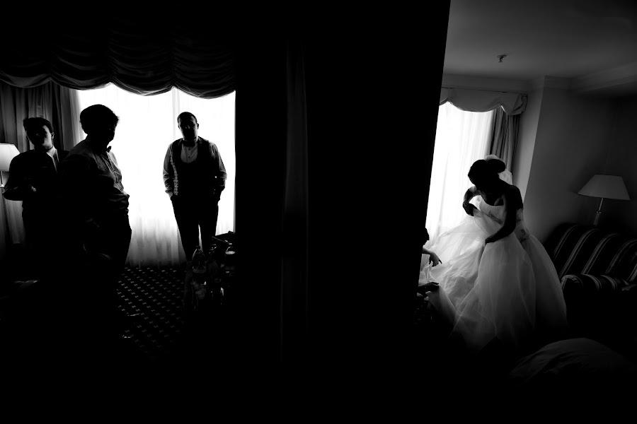 Esküvői fotós Vali Negoescu (negoescu). Készítés ideje: 18.07.2016