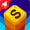 Word Streak-Words With Friends icon