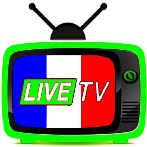TV TÉLÉCHARGER MY VODOBOX (LIVE) WEB