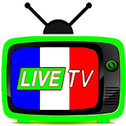 Tv France_Direct Gratuit TNT