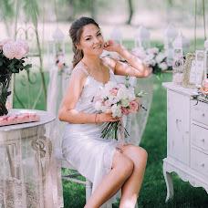 Весільний фотограф Ксения Крымова (Krymskaya). Фотографія від 28.06.2017