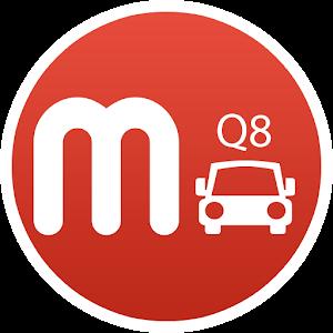 Used Cars In Kuwait: Motors