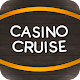 Online Casino in Cruise - Gambling Slots App