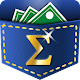 My Expenses Contrib Key (app)