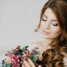Wedding photographer Nikolay Abramov (wedding). Photo of 18.04.2018