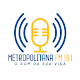 Metropolitana FM 91.1 for PC-Windows 7,8,10 and Mac