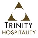 Trinity Hospitality icon