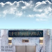 Up, Up & Away (feat. LION BABE)