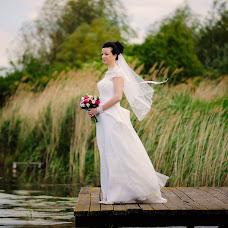 Wedding photographer Oleg Kutuzov (ktzv). Photo of 20.07.2015