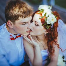 Wedding photographer Evgeniy Flur (Fluoriscent). Photo of 02.03.2017