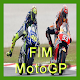Download FIM MotoGP World Championship HD Wallpaper For PC Windows and Mac