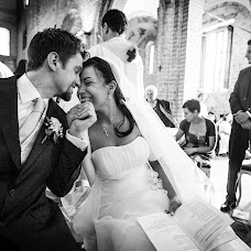 Wedding photographer Paolo Soave (paolo_soave). Photo of 28.02.2014